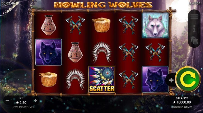 Howling Wolves.jpg