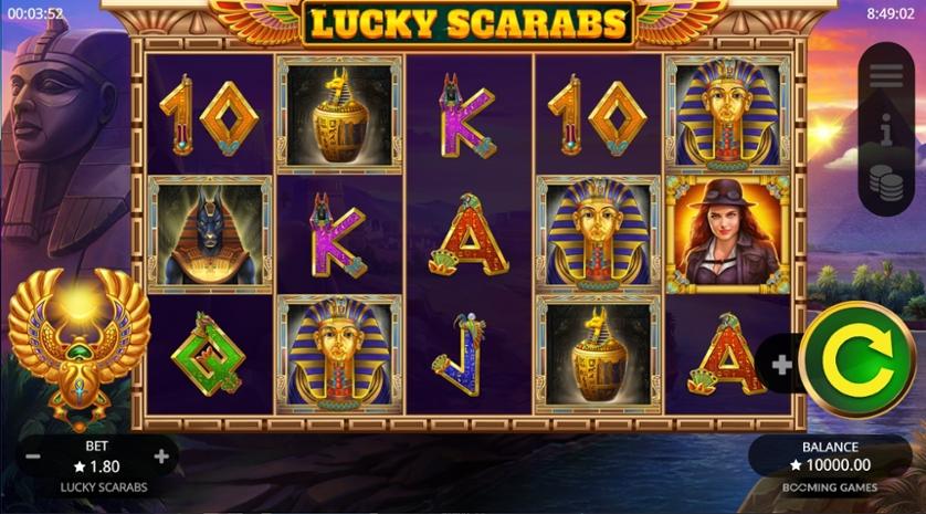 Lucky Scarabs.jpg