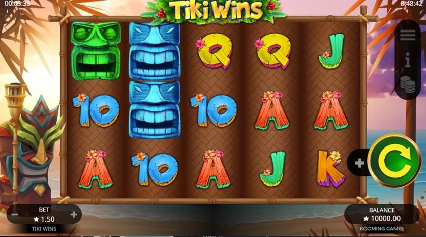 Tiki Wins.jpg