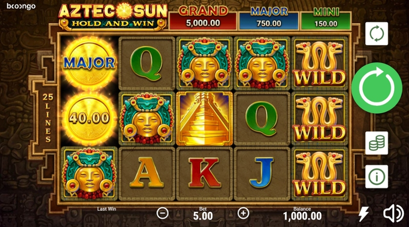Aztec Sun Hold and Win.jpg