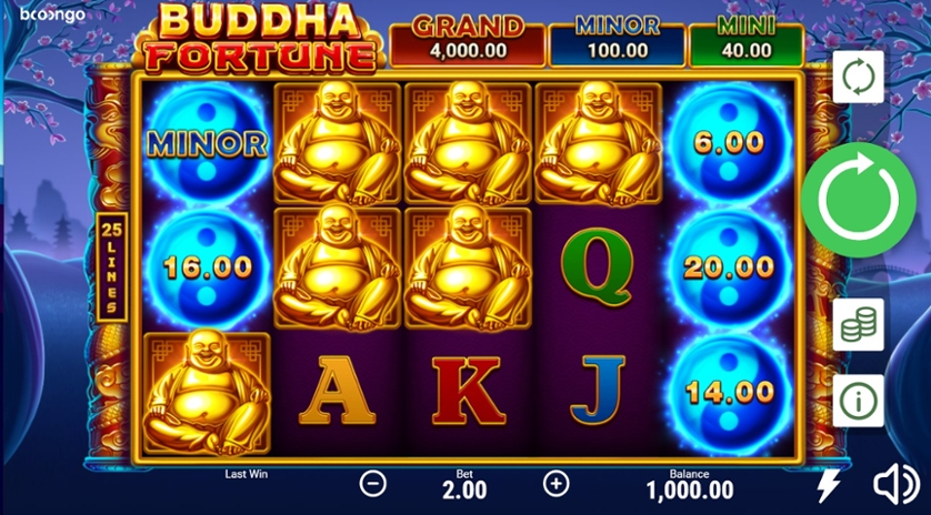 Buddha Fortune Hold and Win.jpg