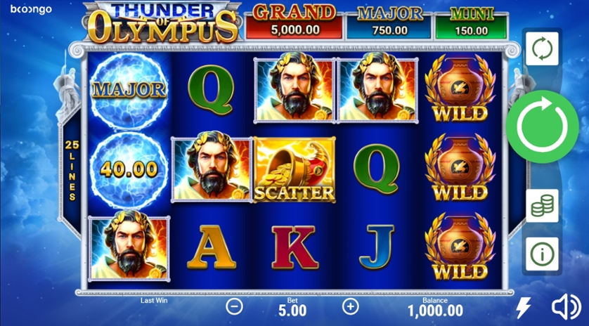 Thunder of Olympus Hold and Win.jpg