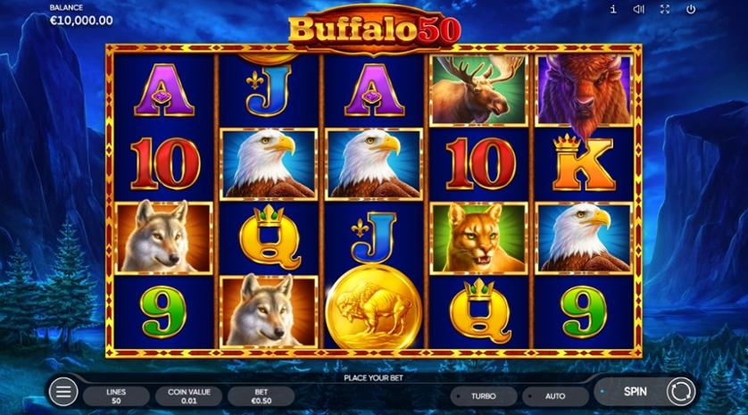 Buffalo 50.jpg