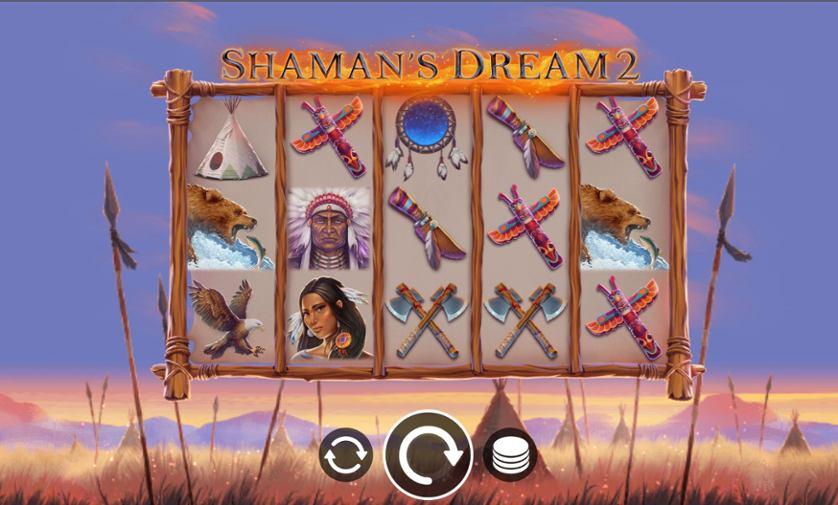 Shanams Dream 2.jpg