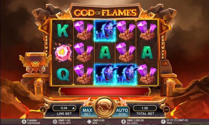God of Flames.jpg