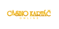 Kartáč Casino Logo