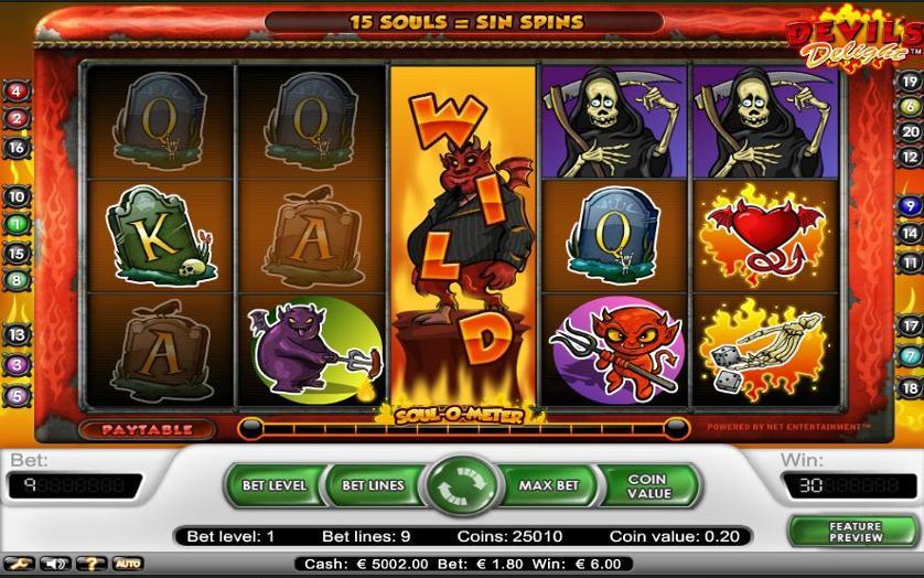 devils-delight-screen.JPG