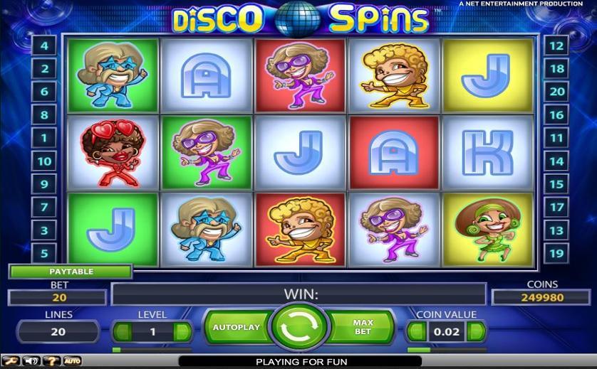 disco-spins-screen.JPG