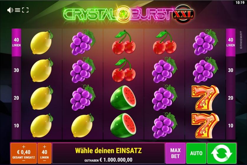 Crystal Burst XXL.jpg