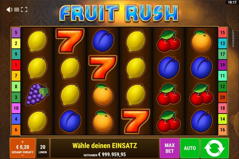 Fruits Rush.jpg