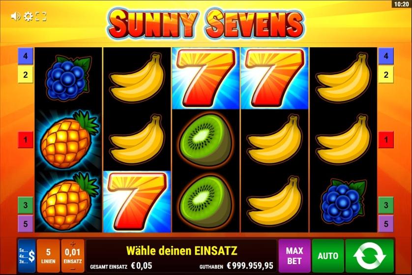 Sunny Sevens.jpg