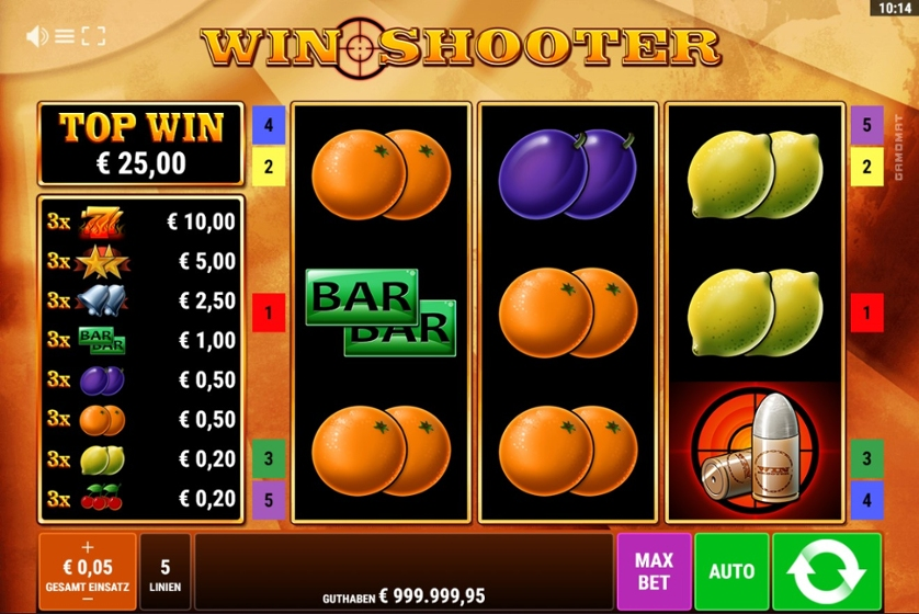 Win Shooter.jpg