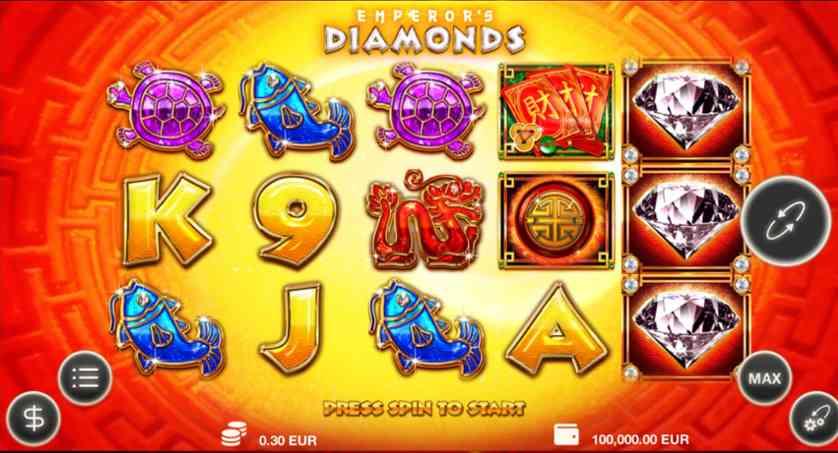 Spin wheel game online