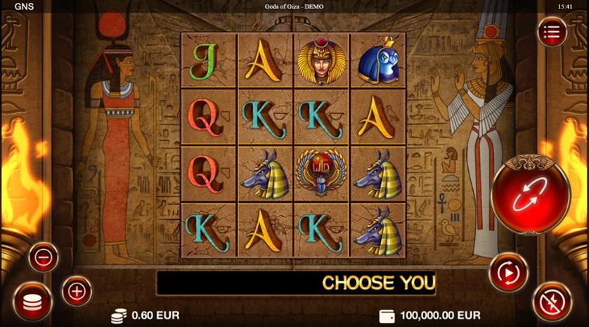 Gods of Giza Enhanced.jpg