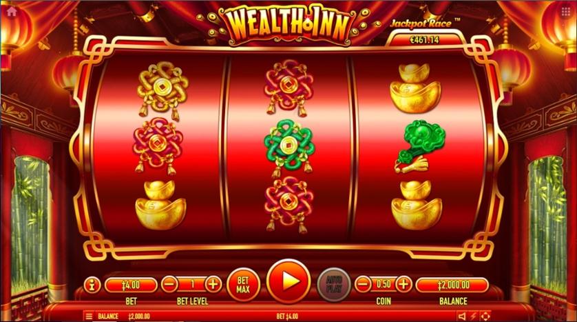 Wealth Inn.jpg