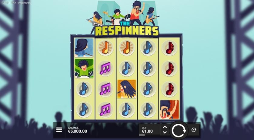 The Respinner.jpg
