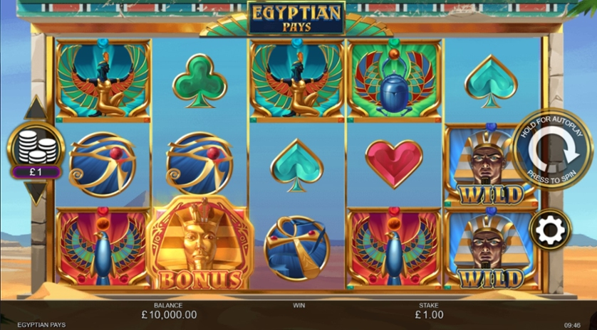 Egyptian Pays.jpg
