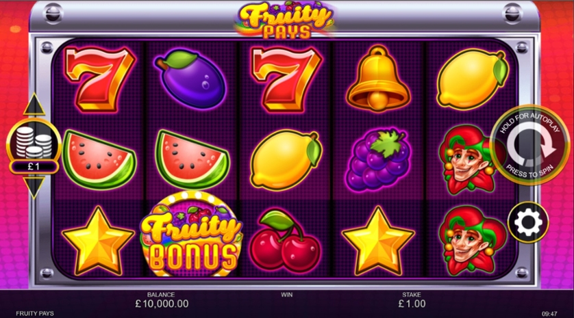 Fruity Pays.jpg