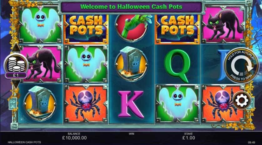 Halloween Cashpots.jpg