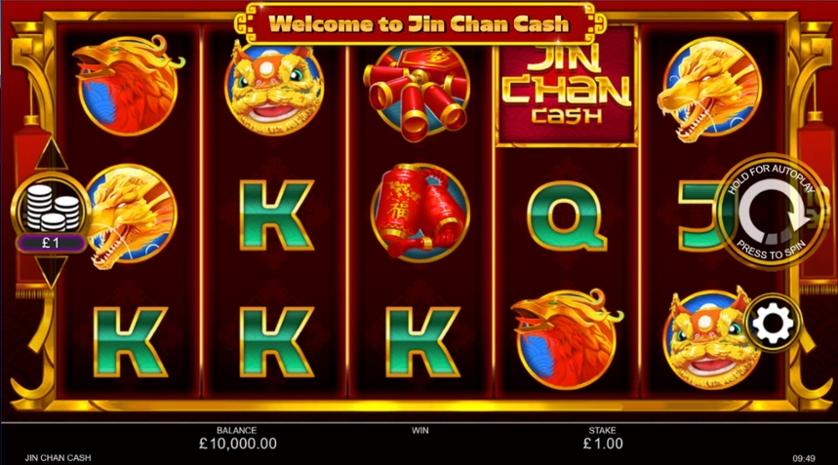 Jin Chan Cash.jpg