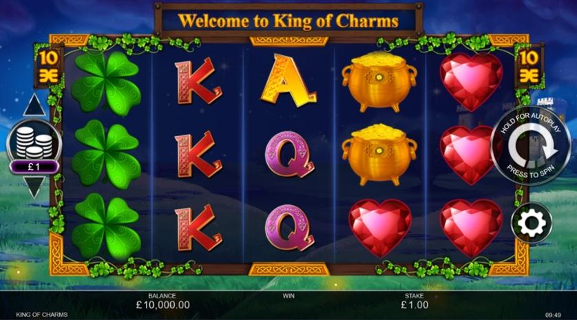 King of Charms.jpg
