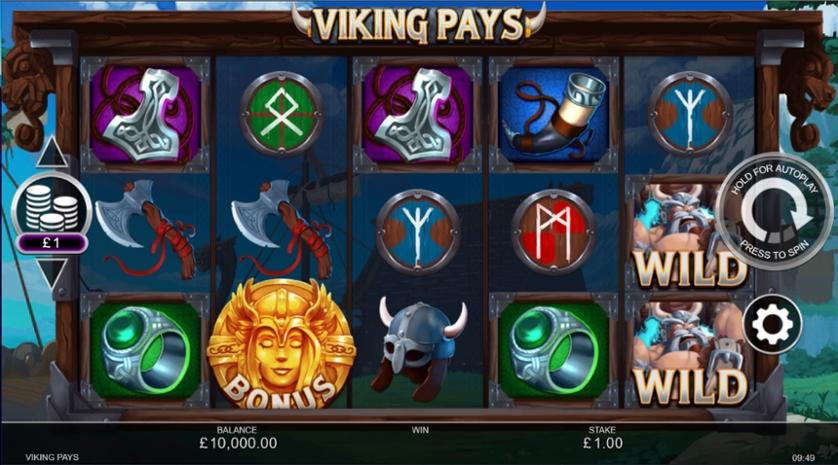Viking Pays.jpg