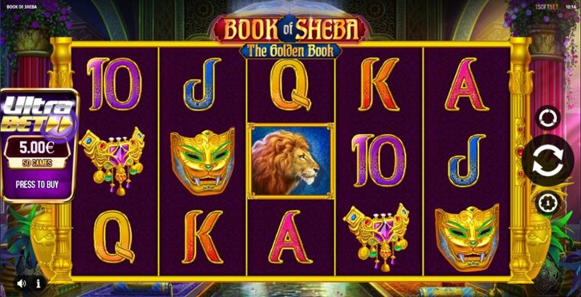 Book of Sheba.jpg