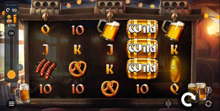 Beers on Reels.jpg