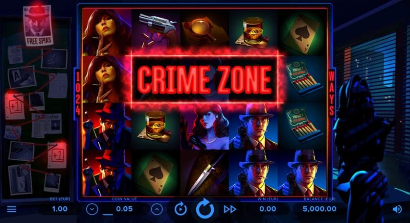 Cash Noire.jpg