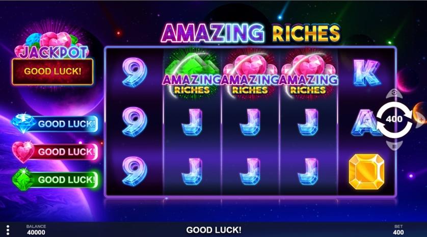 Amazing Riches.jpg