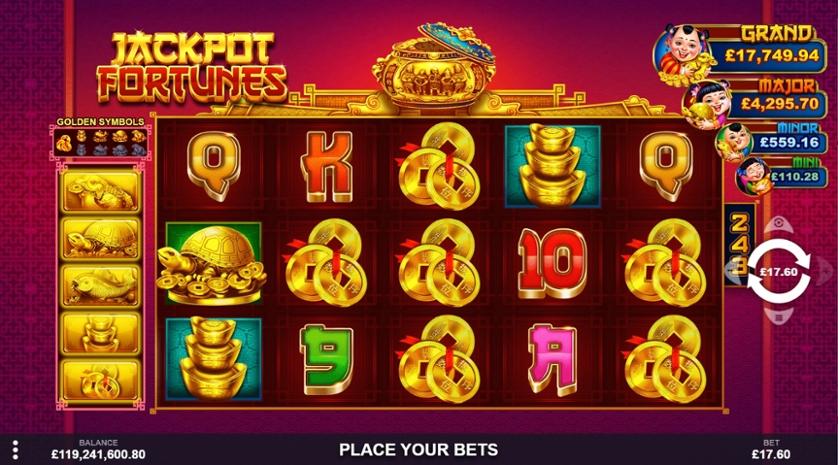Jackpot Fortunes.jpg