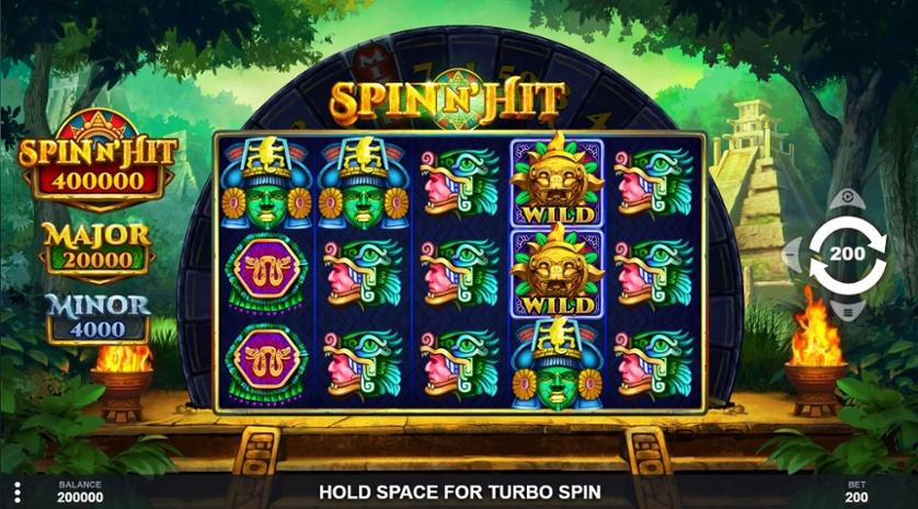 Spin N Hit.jpg