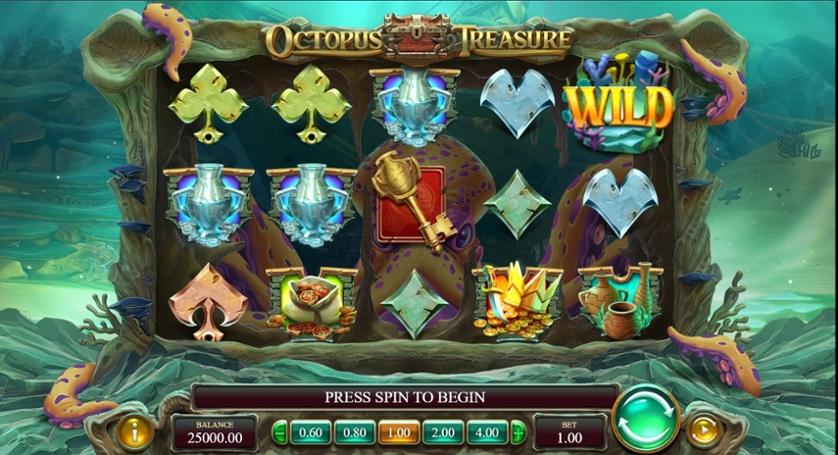 Octopus Treasure.jpg