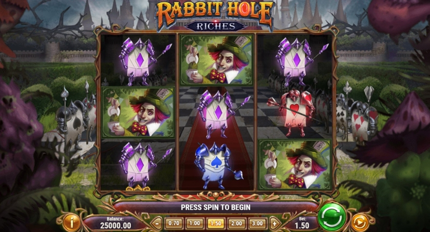 Rabbit Hole Riches.jpg