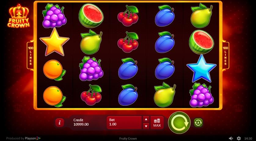 Fruity Crown.jpg