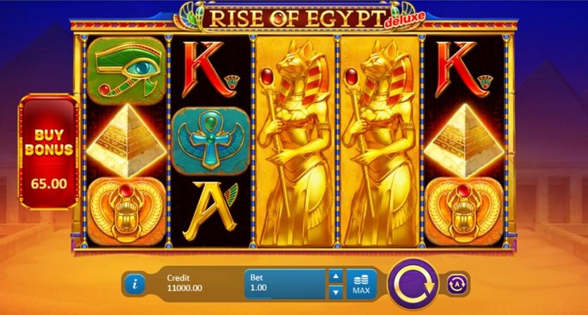 Rise of Egypt Deluxe.jpg