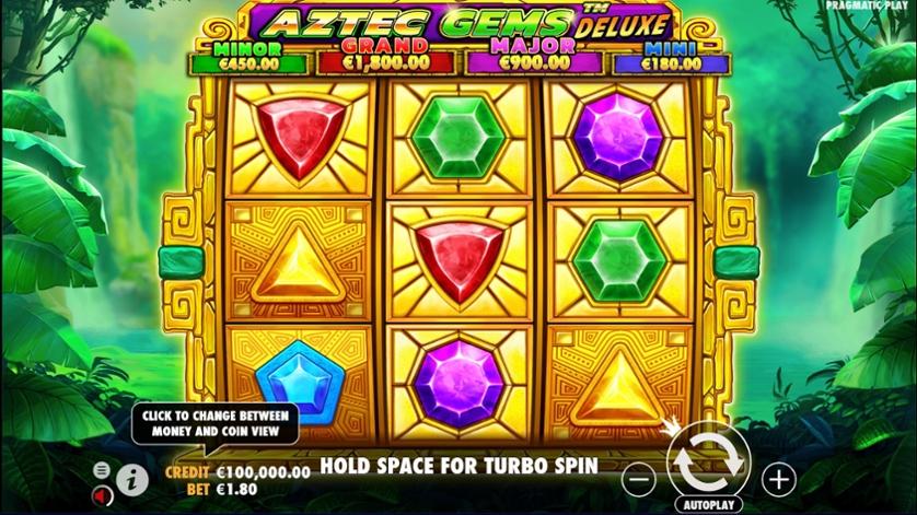 Aztec Gems Deluxe.jpg