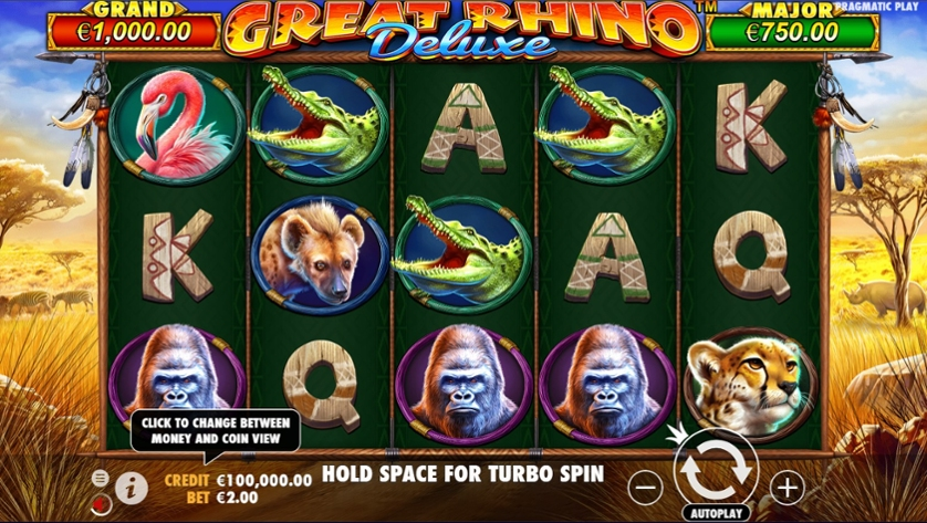 Great Rhino Deluxe.jpg