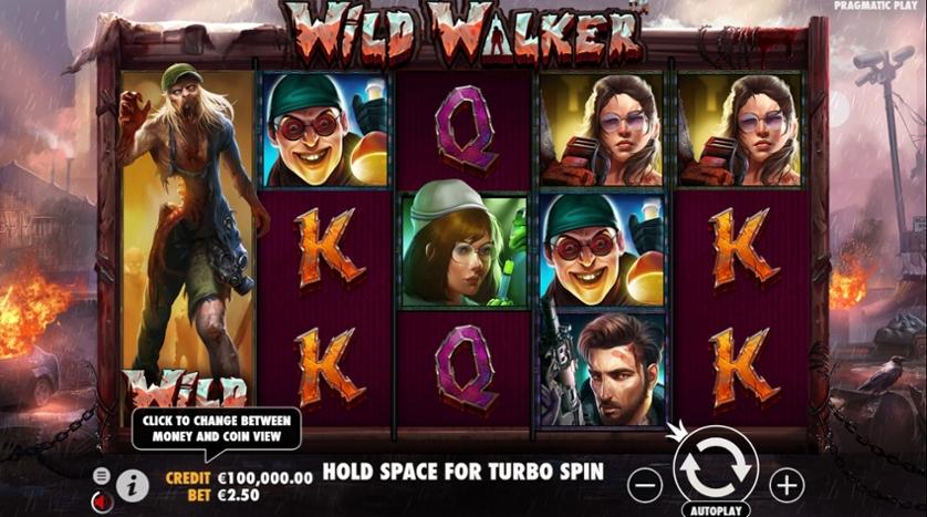 Wild Walker.jpg