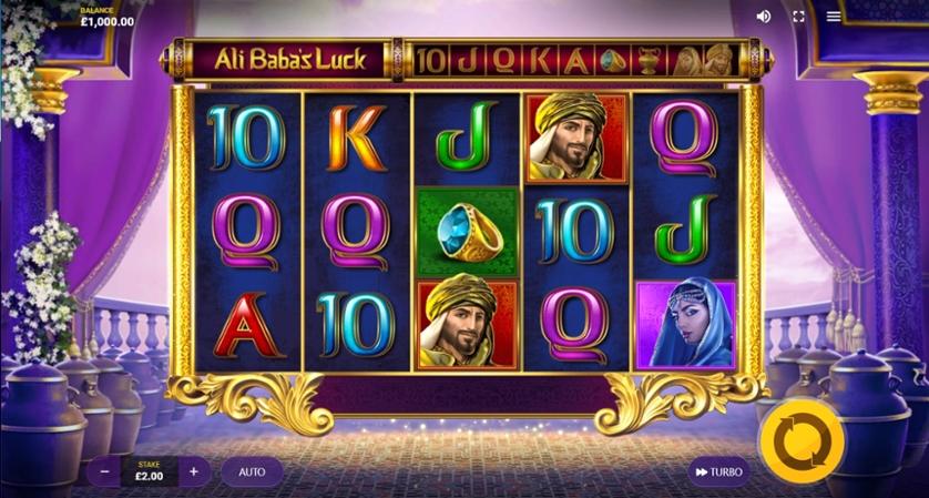 Ali Babas Luck.jpg