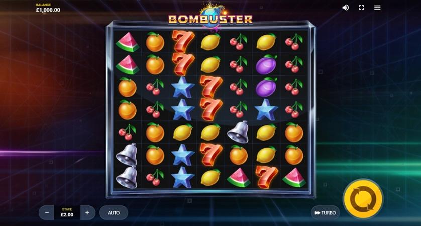 Bombuster.jpg