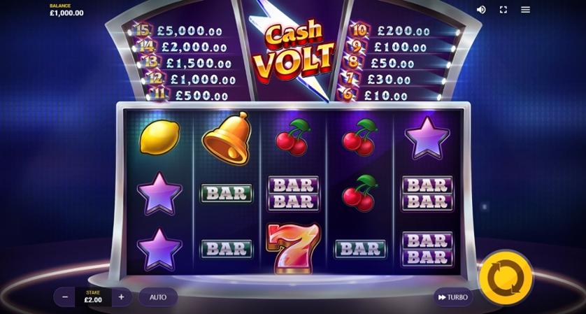Cash Volt.jpg