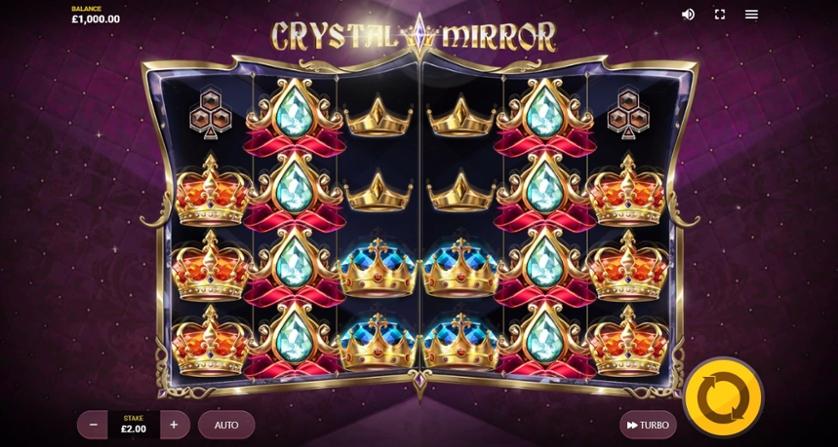 Crystal Mirror.jpg