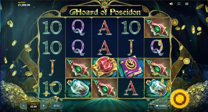 Hoard of Poseidon.jpg