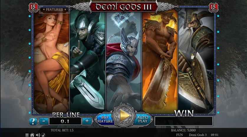 Demi Gods III 15 Lines Edition.jpg