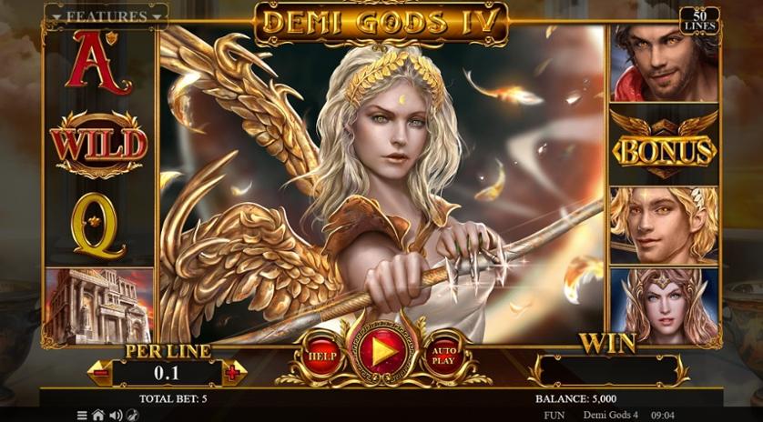 Demi Gods IV.jpg