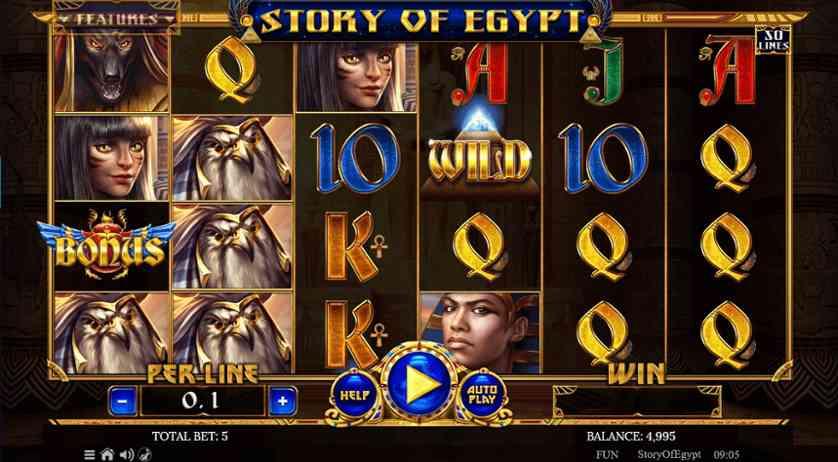 Story of Egypt.jpg