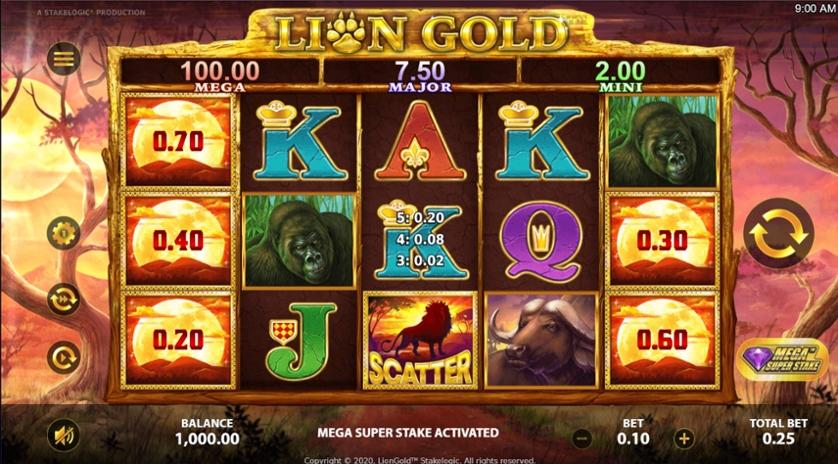 Lion Gold.jpg