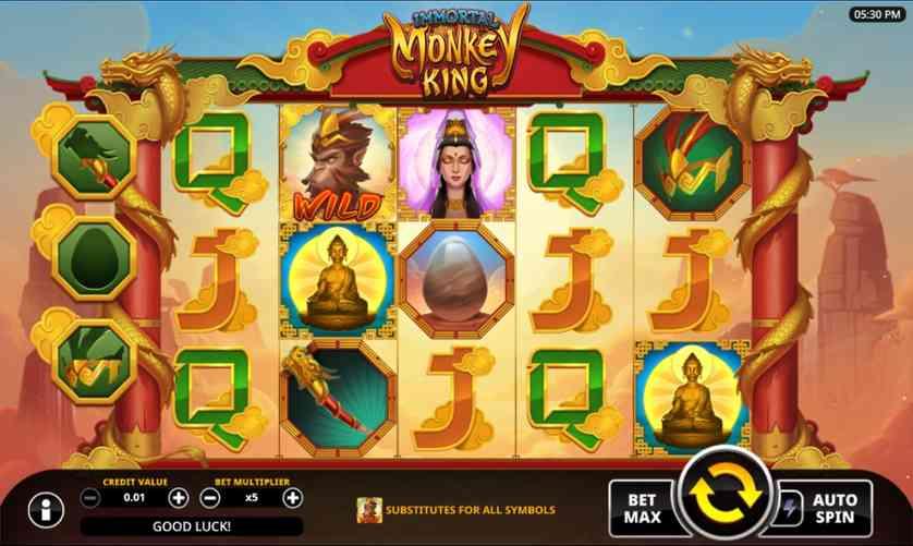 Immortal Monkey King.jpg