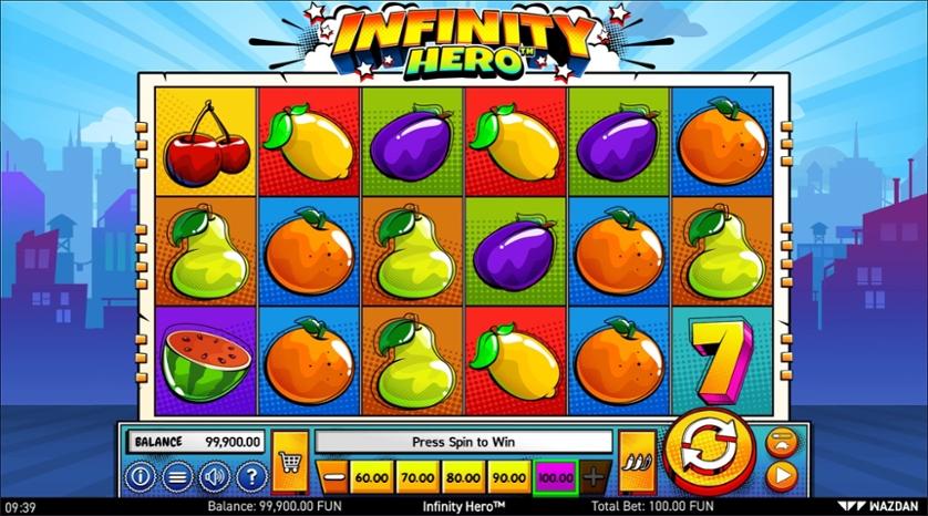Infinity Hero.jpg